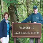 Laois-Angling-Centre-002