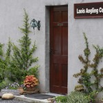 Laois-Angling-Centre-015