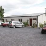 Laois-Angling-Centre-016