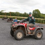 Laois-Angling-Centre-019