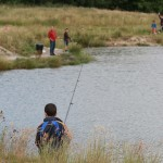 Laois-Angling-Centre-046