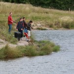 Laois-Angling-Centre-047