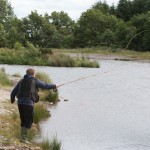 Laois-Angling-Centre-050