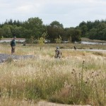 Laois-Angling-Centre-052