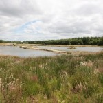 Laois-Angling-Centre-054