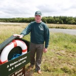 Laois-Angling-Centre-056