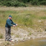 Laois-Angling-Centre-057