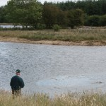Laois-Angling-Centre-060