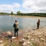Laois-Angling-Centre-066