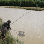 Laois-Angling-Centre-067