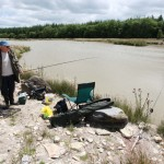Laois-Angling-Centre-068
