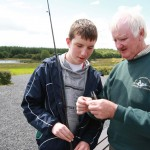 Laois-Angling-Centre-082