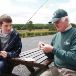 Laois-Angling-Centre-083