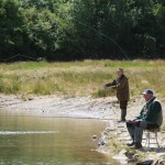 Laois-Angling-Centre-091