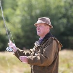 Laois-Angling-Centre-093