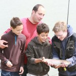 Laois-Angling-Centre-099(2)