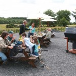 Laois-Angling-Centre-112